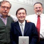 Herrero, Losantos y Vidal