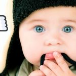 Hijos de Facebook
