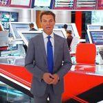 Fox News Desk
