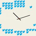 Twitter ya permite programar publicaciones